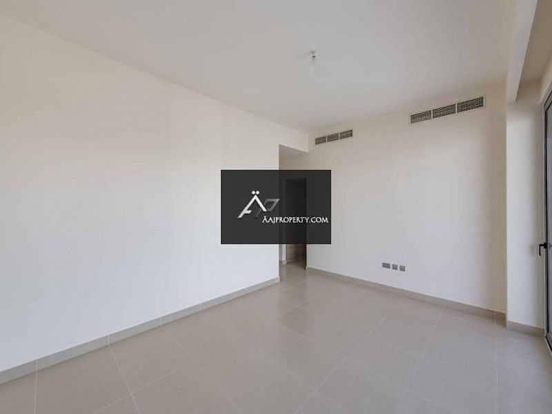 2 Exclusive Brand New Luxury Villa  Single  Row