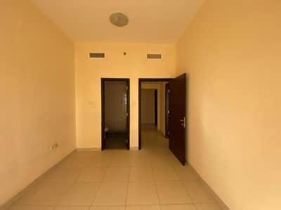 فلیٹ 2 غرفة نوم للايجار في مدينة الإمارات، عجمان - Ajman