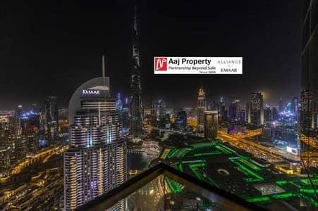 فلیٹ 2 غرفة نوم للبيع في وسط مدينة دبي، دبي - Fall In love With This Sensational Apartment !!!