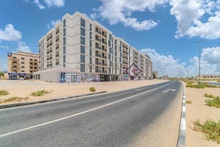 فلیٹ 2 غرفة نوم للايجار في الورقاء، دبي - Brand New Building In Al Warqaa! l 0% Commission! l Direct from landlord!