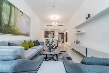 2 Bedroom Flat for Rent in Bur Dubai, Dubai - ZERO Commission! | 1 Months FREE!