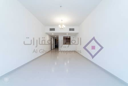 2 Bedroom Apartment for Rent in Bur Dubai, Dubai - 2 Months Free| No Commission |  |3BHK | Al Mankhool