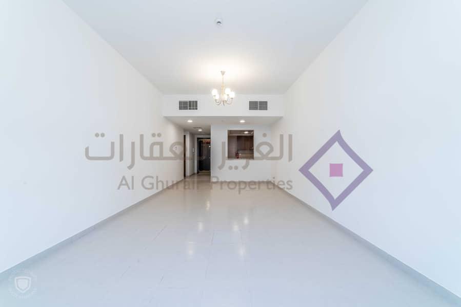2 Months Free  No Commission     3BHK   Al Mankhool
