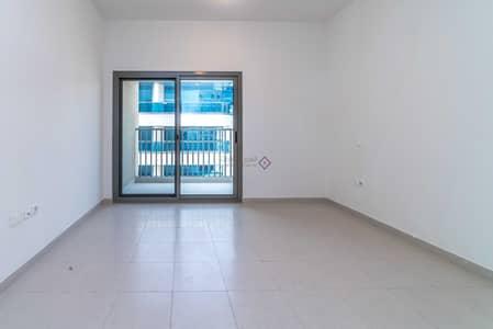 3 Bedroom Apartment for Rent in Bur Dubai, Dubai - ZERO Commission!   1 Month FREE!    Al Mankhool
