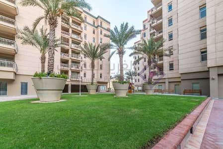 3 Bedroom Flat for Rent in Deira, Dubai - 1 Month Free|Chiller& Water Free|No Commision