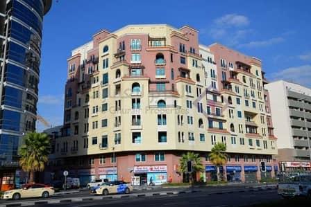 شقة 3 غرف نوم للايجار في ديرة، دبي - Chiller Free  2 Months Free    3 Min to Salah Al Din Metro