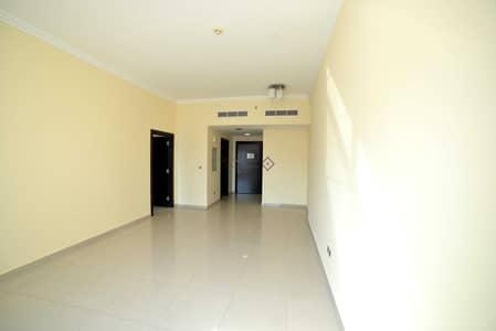 1 Bedroom Flat for Rent in Bur Dubai, Dubai - ZERO Commission!   1 Month FREE!   Chiller FREE
