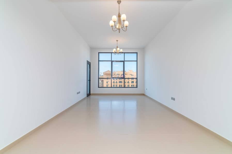2 Brand New and Spacious Apartments   No Commissions