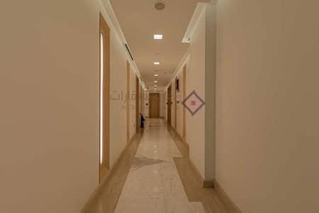 مکتب  للايجار في ديرة، دبي - New Building | No Commission | Retail Shop | Port Saeed