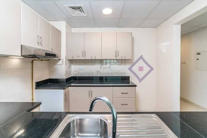 12 No Commision|1 Month Free|2 Mins walk from Metro
