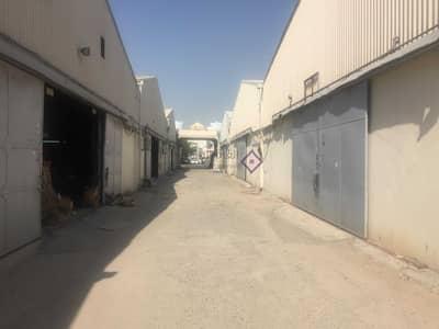 Warehouse for Rent in Deira, Dubai - No Commission | Warehouse | Al Khabeesi