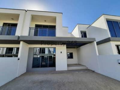 3 Bedroom Villa for Rent in Dubai Hills Estate, Dubai - New Property / 3 Bedrooms  / Amazing community
