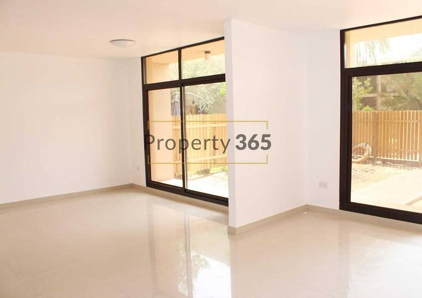 2 Amazing Layout / 3 Bedrooms  extra Maid`s Room / Perfect Community