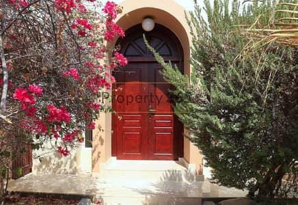3 Bedroom Villa Compound for Rent in Umm Suqeim, Dubai - Bright Compound Villa / 3 Bedrooms / Private Garden