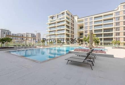 شقة 2 غرفة نوم للبيع في دبي هيلز استيت، دبي - Best offer / 2 Bedrooms / Best Location