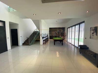 4 Bedroom Villa for Sale in Dubai Waterfront, Dubai - Luxurious /  4 Bedrooms Villa / Amazing Location