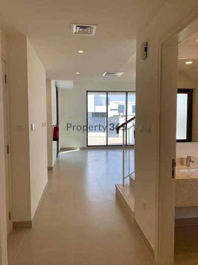 3 Bedroom Villa for Sale in Dubai Hills Estate, Dubai - Never lived in/ Bright and Cozy/ Type 2M