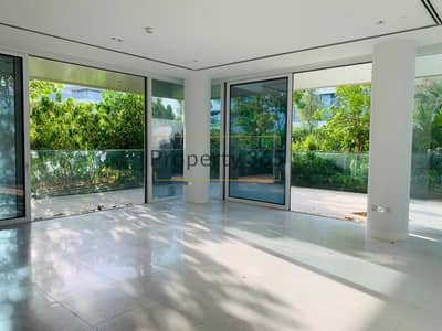 1 Bedroom Flat for Rent in Al Barari, Dubai - Stunning Apartment/ Huge Terrace