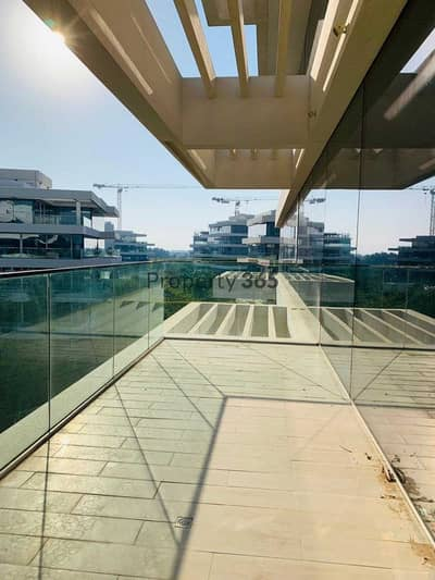 2 Bedroom Apartment for Rent in Al Barari, Dubai - Quality unit / Spacious 2 Bedroom @ Al Barari