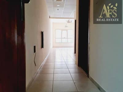 1 Bedroom Apartment for Rent in Emirates City, Ajman - Spacious 1 BR for Sale| Fortune Residency| Ajman