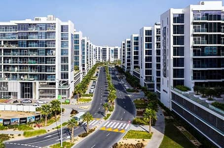 2 Bedroom Flat for Sale in DAMAC Hills (Akoya by DAMAC), Dubai - Worth of money   2BR  Designed Apartment