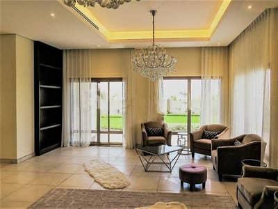 فیلا 5 غرف نوم للبيع في الشارقة غاردن سيتي، الشارقة - 000 sqft