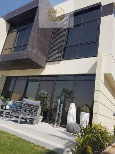 3 Bedroom Villa for Sale in Muwaileh, Sharjah - own your freehold villa in sharjah