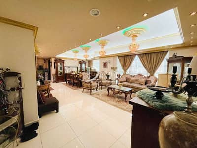 2 Bedroom Apartment for Rent in Al Reem Island, Abu Dhabi - HOT DEAL | Fully Furnished Grand Apartment | Luxurious and Elegant