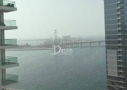 شقة 3 غرف نوم للبيع في جزيرة الريم، أبوظبي - Great Deal   Sea + Pool View    Well Maintained Apartment