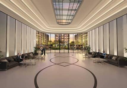 شقة 1 غرفة نوم للبيع في المدينة العالمية، دبي - Apartment for sale in Dubai