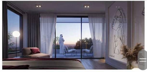 تاون هاوس 3 غرف نوم للبيع في الطي، الشارقة - villa for sale in Sharjah with very good price