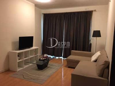 شقة 1 غرفة نوم للايجار في جزيرة الريم، أبوظبي - Hot Deal   Sea & Marina View   Vacant   Excellent Condition