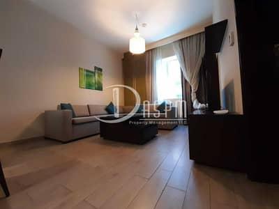 فلیٹ 1 غرفة نوم للايجار في شارع الشيخ خليفة بن زايد، أبوظبي - Private Entrance   Payment Up To 6 Cheques   Parking