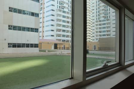1 Bedroom Flat for Sale in Al Sawan, Ajman - 1BHK For Sale In Ajman One Towers