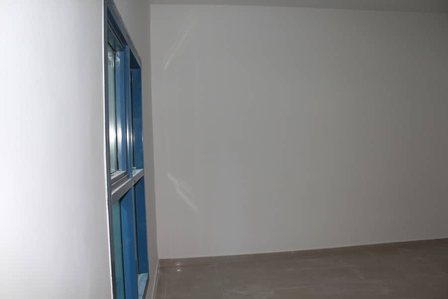 3 bed available for sale in Al khor Towers Ajman