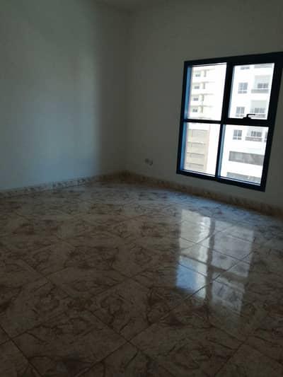 فلیٹ 3 غرف نوم للايجار في النعيمية، عجمان - شقة في أبراج النعيمية النعيمية 3 غرف 39000 درهم - 5238019