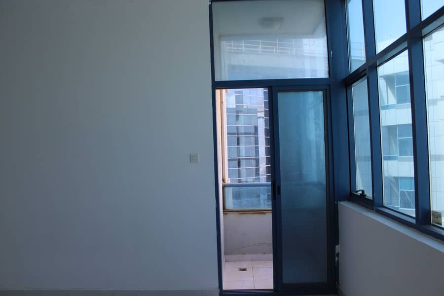 2 BHK Available for Sale in Falcon Towers Ajman