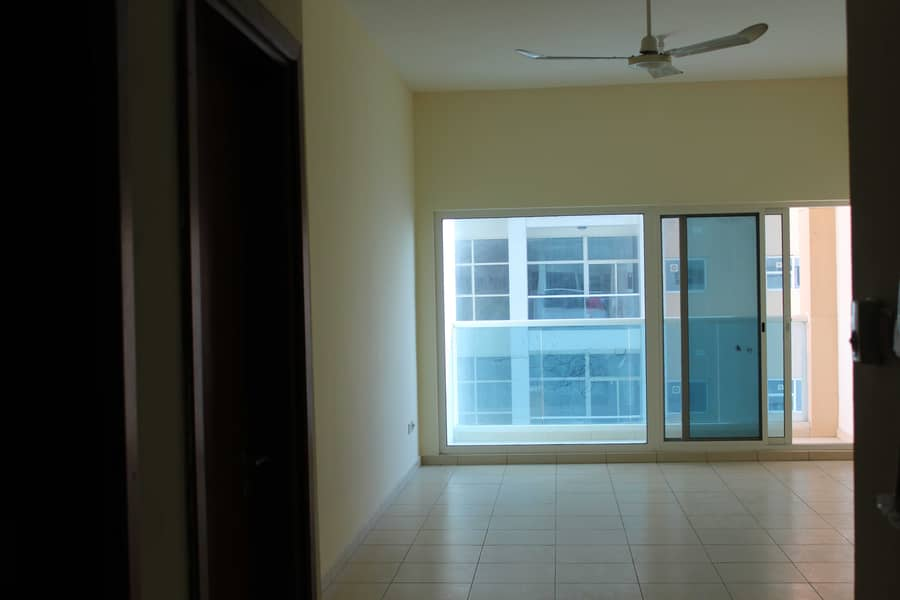 شقة في أبراج عجمان ون الصوان 3 غرف 670000 درهم - 5264696