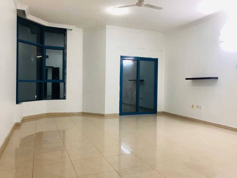 2 BHK AVAILABLE FOR RENT IN NUAEMIYA TOWERS