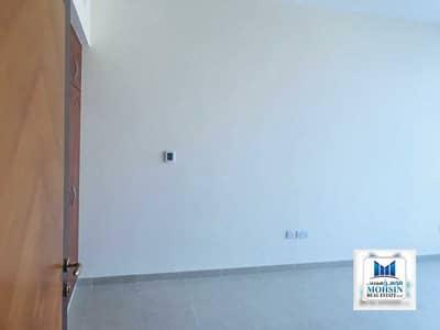 شقة 3 غرف نوم للايجار في النعيمية، عجمان - شقة في أبراج النعيمية النعيمية 3 غرف 39000 درهم - 4843822