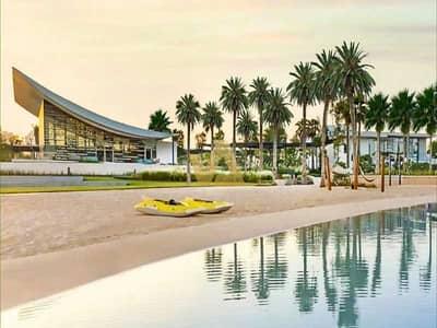 4 Bedroom Villa for Sale in Tilal Al Ghaf, Dubai - Luxurious Stylish I Brand new I 4 Bedrooms  I ELAN