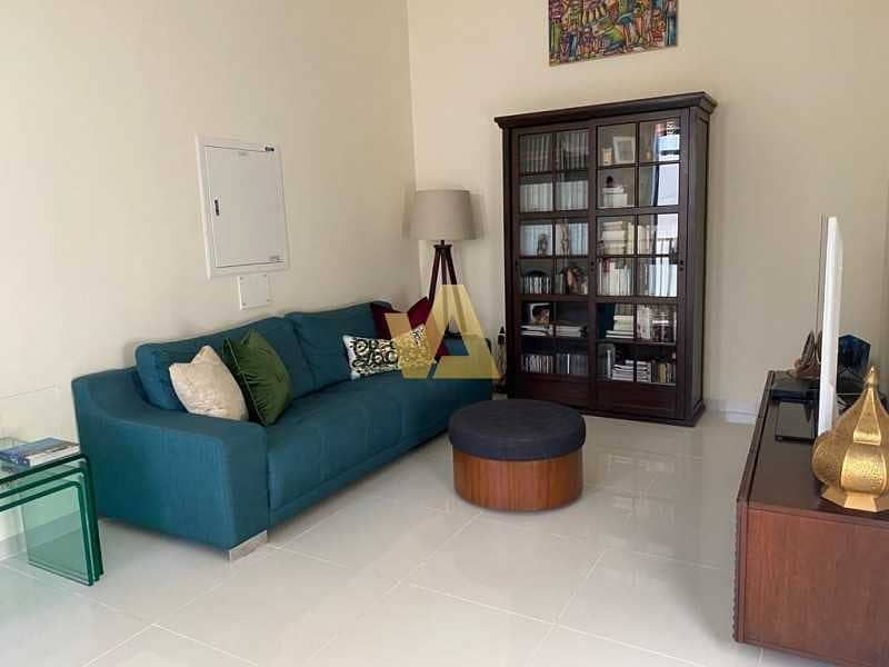 2 COMPLETE HOME|3BR WITH MAID ROOM|TYPE TH K