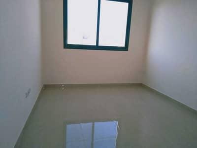 3 Bedroom Flat for Rent in Al Rashidiya, Ajman - 3 bedroom for rent