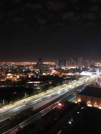 2 Bedroom Flat for Sale in Al Nuaimiya, Ajman - pay 5000 and shift in your new house easy payment plan close kitchen stunning view