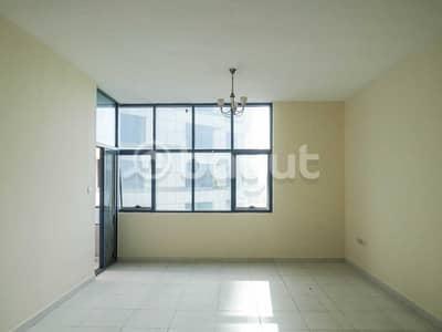 شقة 3 غرف نوم للبيع في الراشدية، عجمان - شقة في فالكون تاورز الراشدية 2 الراشدية 3 غرف 380000 درهم - 4908040