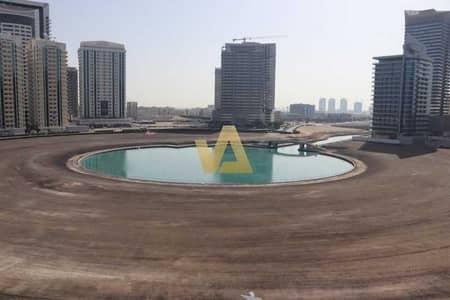 شقة 1 غرفة نوم للبيع في مدينة دبي الرياضية، دبي - Large Layout I Direct Canal View | 1 BR For Sale