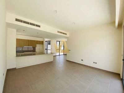 فیلا 3 غرف نوم للبيع في دبي هيلز استيت، دبي - Spacious stylish I Type 1E I 4 Beds + maids