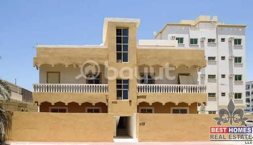 مبنى سكني  للبيع في النعيمية، عجمان - مبنى سكني في النعيمية 1 النعيمية 1700000 درهم - 5193908