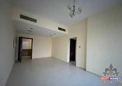 فلیٹ 2 غرفة نوم للايجار في جاردن سيتي، عجمان - شقة في أبراج الياسمين جاردن سيتي 2 غرف 20000 درهم - 5162455