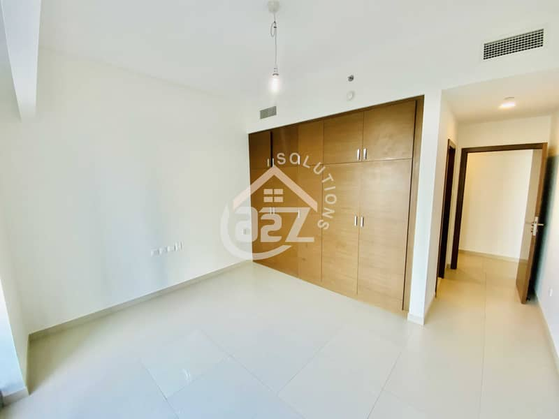 23 2 BR in ARC TOWER without Commission